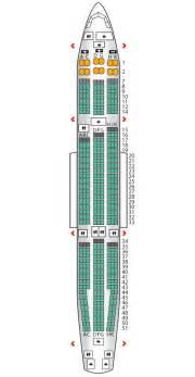a330 air asia x seat maps reviews seatplans com