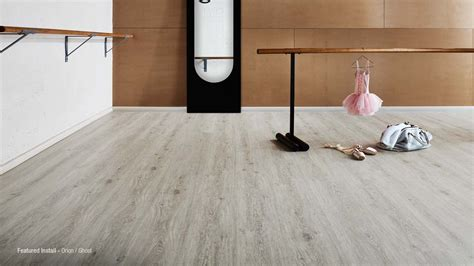 commercial vinyl plank flooring orion godfrey hirst