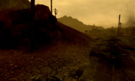 console commands for fallout new vegas fallout new vegas console commands fallout wiki autos post