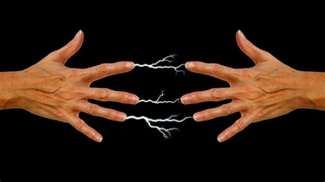 how can i avoid static electricity shocks in cold