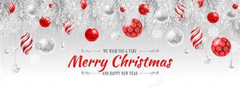 christmas facebook covers psd  premium templates