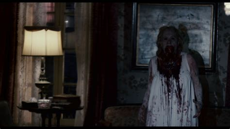 film zombie quarantine happyotter quarantine 2008