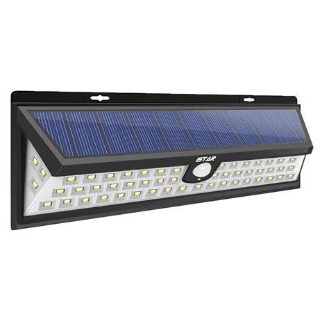 led rv lights exterior 54 led solar waterproof l cer trailer rv exterior