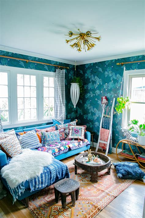 justina blakeney interior designer justina blakeney decorist