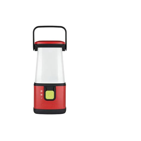 Lu Emergency Energizer energizer weather ready emergency lantern wresal35h the