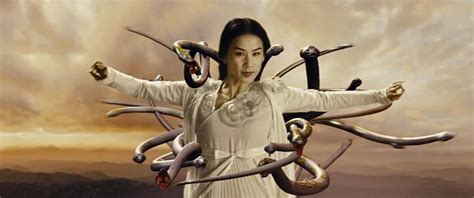 film china white snake the sorcerer and the white snake 2011