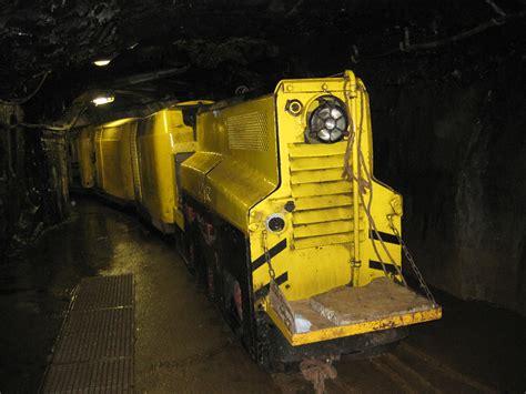design brief for a mine shaft wiki mining upcscavenger