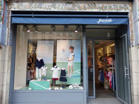 baby clothing stores with baby best clothing stores in for