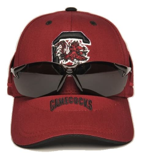 gamecock colors sec east south carolina gamecocks south carolina