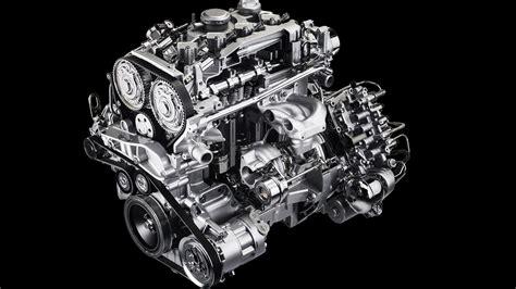 alfa romeo 4c engine part 1 the variable valve timing