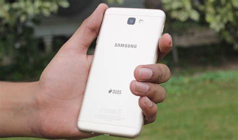 Harga Samsung J7 Prime Pasaran harga samsung galaxy j7 prime hasil kamera mantap desain