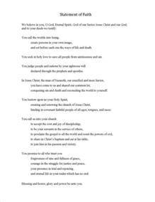 Personal Belief Essay by Essay Values Worksheet Printables Site