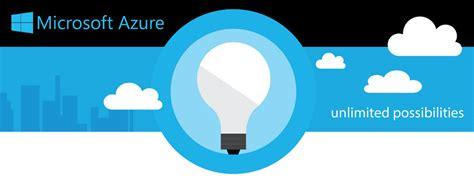Microsoft Azure avesta azure caign