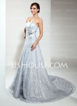 jjs house coupon collections of jjshouse wedding ideas
