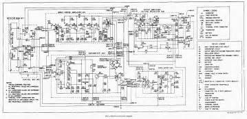 one wire alternator diagram schematics wiring diagrams