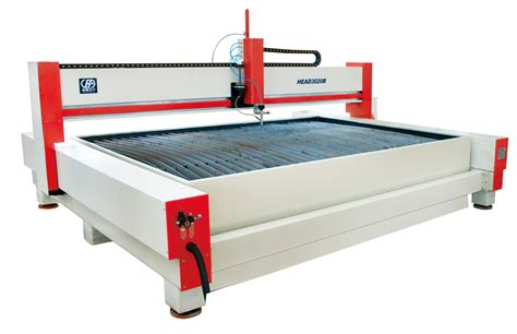 water jet cnc table waterjet cutting machines in india cnc waterjet cutting