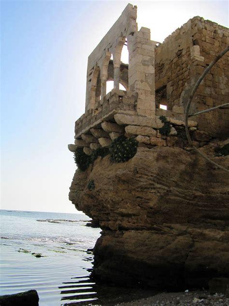Search Lebanon Architecture Of Lebanon