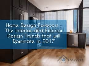 Home Design Trends 2017 by Interior Design Colors Trend Home Design And Decor