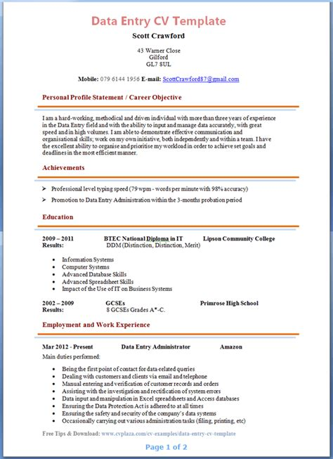 cv design london the best cv writing services in uk