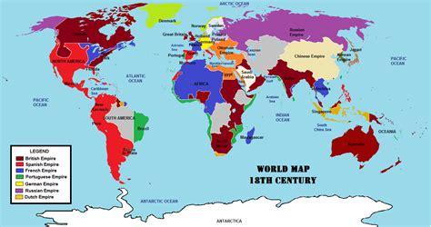 map world empires did empires rest on violence carlcymru s history
