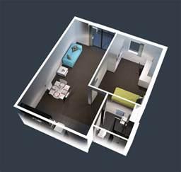 Ikea Small Apartment Floor Plans Sydney University Village Newtown My Student Village