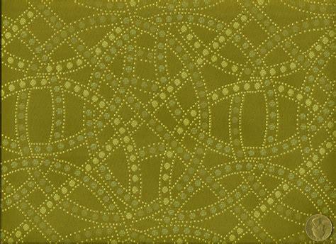 mid century modern upholstery fabric architex somersault verdant mid century modern
