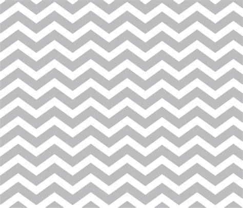 chevron pattern grey and white light gray chevron fabric blissdesignstudio spoonflower