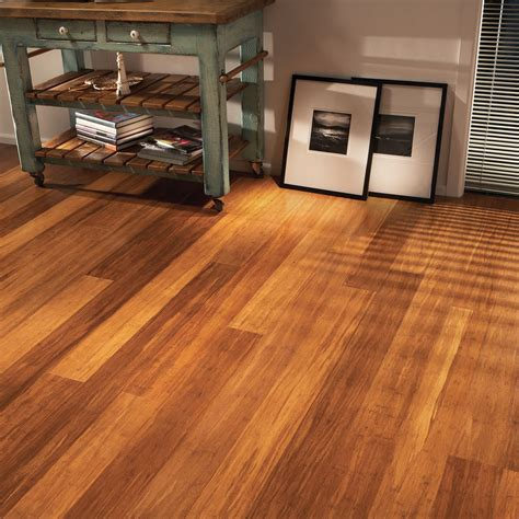 how to clean bamboo floors stunning strand woven bamboo