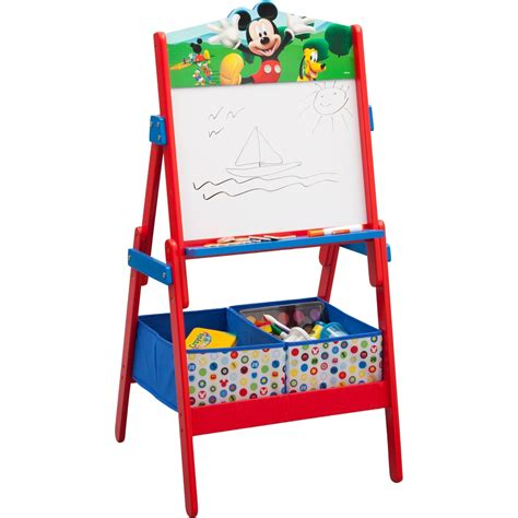 Disney Princess Floor Standing Easel - disney princess floor standing easel 2 blue ridge