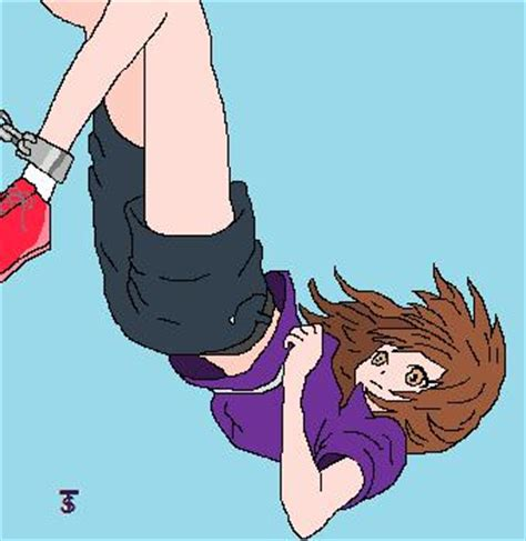 #animegirlfalling | explore animegirlfalling on deviantart