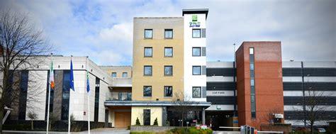 inn express dublin airport hotel near dublin
