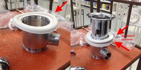 montare rubinetto rubinetto miscelatore guida al montaggio fai da te