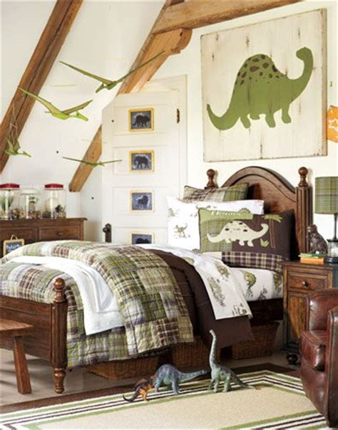 dinosaur themed bedroom kids bedroom ideas 10 most popular themes