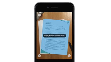 adobe reader for android adobe acrobat reader for android and ios now lets you scan documents technology news