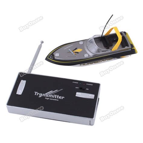 nautique wakeboard boat toy cheap rc boats for sale remote control boats mini rc html