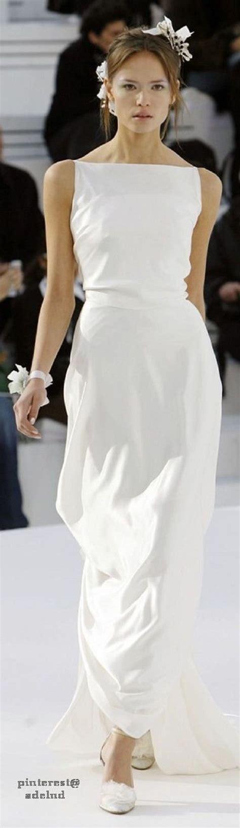 Dres Channel chanel wedding dresses 2014 www pixshark images