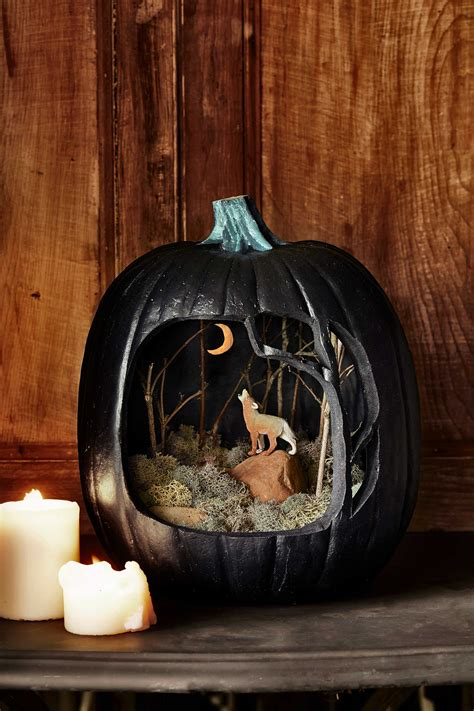 scary crafts for adults 60 easy craft ideas diy craft