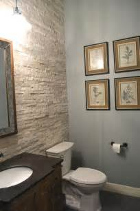 small basement bathroom ideas best 25 small basement bathroom ideas on
