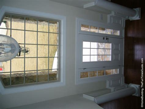 foyer window privacy hung foyer windows air vents in closets make no