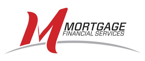 Mba Mortgage Services Inc by Ntx The Only Professional Organization Representing