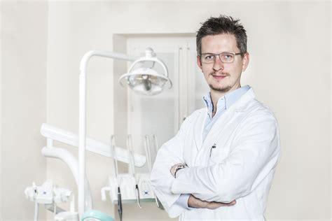 dott testa studio dentistico dentista dott paolo testa