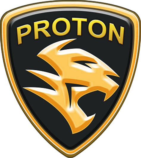 Proton Logo by Proton New And Used Parts And Accessories Kawana
