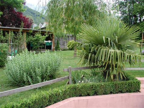 Charming Chambre En Bambou But  #9: Depuis-la-piscine-1291313621.jpg