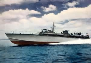 Navy vessels of wwii on pinterest battleship submarines and