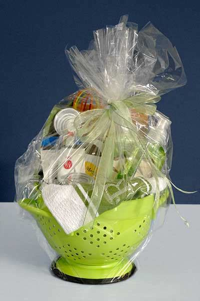 kitchen gift basket ideas gift basket ideas gift basket giving occasions