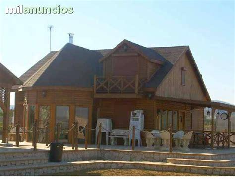 casas prefabricadas en portugal mil anuncios casas de madera toda espa 209 a y portugal
