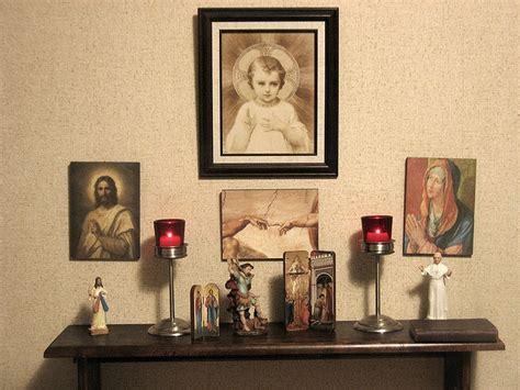 888 best catholic home decor images on pinterest virgin 17 best images about home altar ideas on pinterest