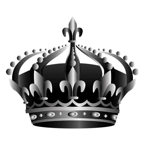 imagenes en png de coronas ilustraci 243 n del icono de la corona descargar png svg