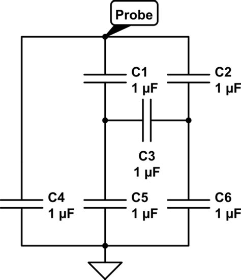 capacitor series calculator voltage capacitor circuit calculator 28 images what are series and parallel circuits selecting load