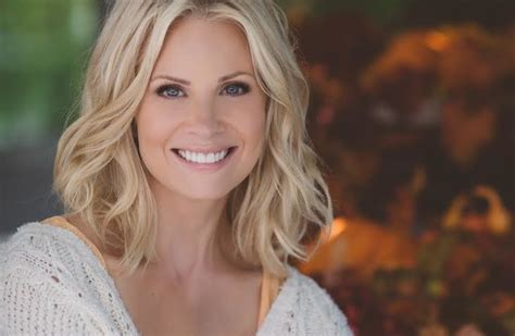 monica potter house parenthood s monica potter on how boston is just like cleveland